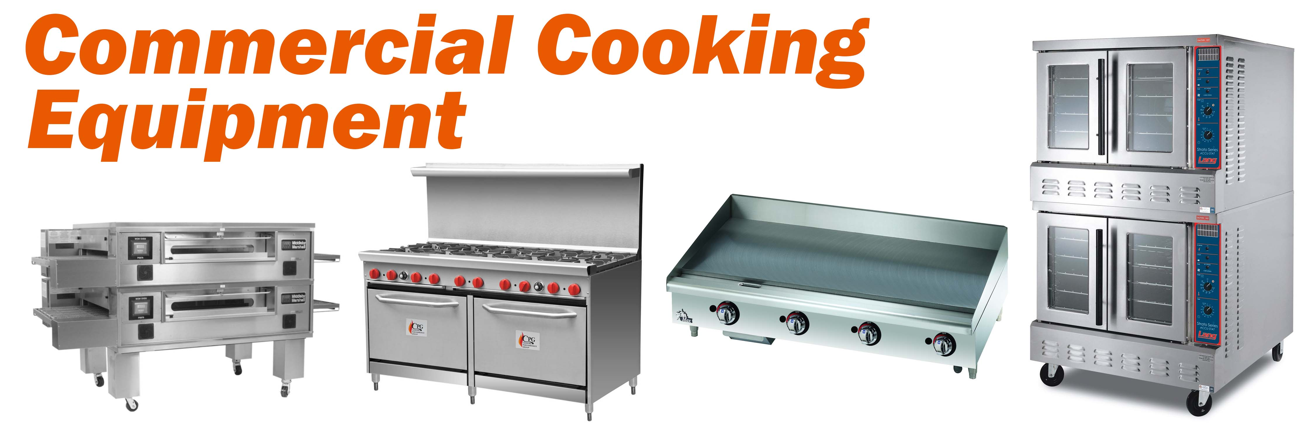 PURS Cooking Equipment JPG