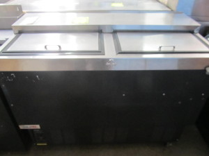 Glasstender MF48 Glass Chiller